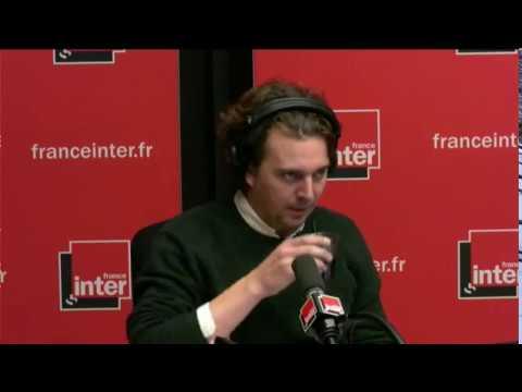 François Fillon et Nicolas Sarkozy - le journal de 17h17