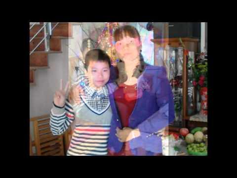 Nang Am Que Huong ;An Bun  Anh Gia Dinh Vui Ve