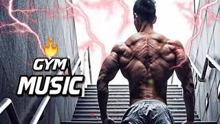 운동 음악 🔥 최고의 운동 음악 믹스 2018 🔥 운동할때 듣기좋은 노래모음 🔥Best Workout Music