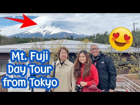 mt.-fuji-classic-tour-via-klook-|-sarah-ysabel