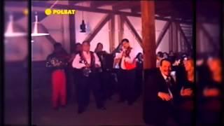 Don Wasyl i Roma - Graj piękny Cyganie