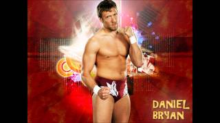 (HD) Daniel Bryan 2nd Theme Song - Ride of the Valkyries with download link