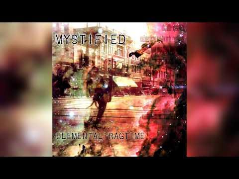 Elemental Ragtime Remastered