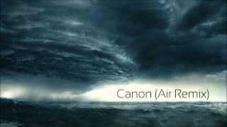 Canon (Air Remix) - Johann Pachelbel
