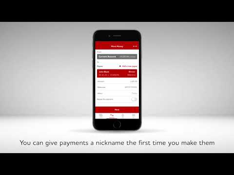 How to make a payment - Clydesdale Bank