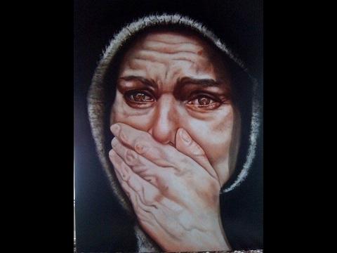 Emotional  Cryful Bayan Apni Maa Ki Qader Karo Spread Islam