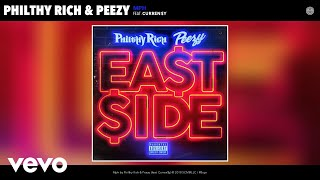 Download Philthy Rich, Peezy - Mph (Audio) ft. Curren$y MP3 song and Music Video