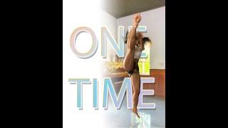Justin Bieber - One Time   HUNG PHAM TWERK