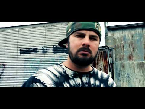 Warface Pavolini - Get It (Official Video)