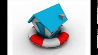 Nebankovní půjčka ostrava brno