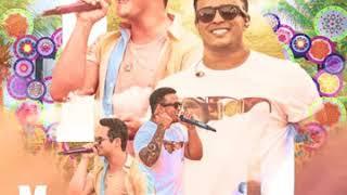 Baixar Matheus & Kauan - Piseiro [DVD 10 Anos - Na Praia] (Ao Vivo em Recife) [Áudio Oficial]