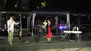 出会い!感動!響き合い!ぎふ街角音楽祭2013 9月29日 20時00分 ぎ...