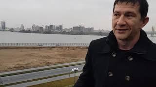 КАЗАНСКИЕ ОПГ конца 90х.Хроника уличной войны.