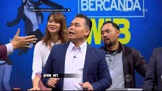 Video Waktu Indonesia Bercanda - TTS Cak Lontong Kali Ini Bikin Naik Darah download MP3, 3GP, MP4, WEBM, AVI, FLV Oktober 2018