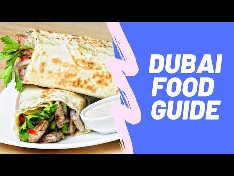 dubai-food-guide---rayna-tours-&-travels