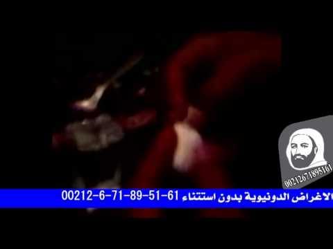 خاتم روحاني لجلب الحبيب و الهيبة و القبول و تيسير الامور  00212671895161
