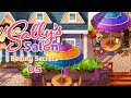 SALLY S SALON BEAUTY SECRETS 05 Hilfe Von Len Let S Play mp3