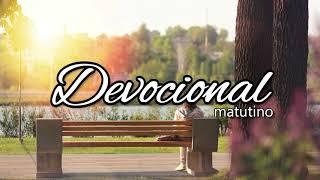 Devocional   10 de agosto del 2020   Permanecer en Cristo