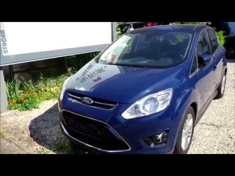 Продажа новых или б/у авто ford galaxy – частные объявления о продаже новых и авто с пробегом. Продать автомобиль в москве на avito.