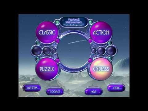 BeJeweled 2 Download Free 100%