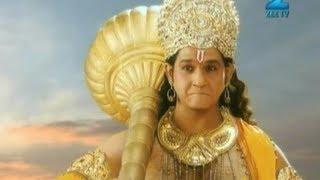 Video Ramayan - Episode 42 - May 26, 2013 download MP3, 3GP, MP4, WEBM, AVI, FLV Juli 2017
