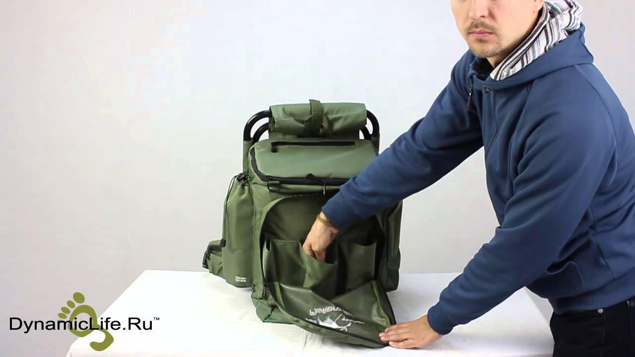 Патрульный рюкзак м9 bogomaz05 купить сумка-рюкзак трансформер женская купить недорого