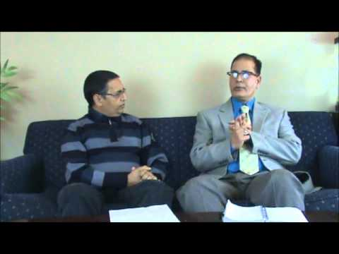 Tax Service Information Nepali 2015