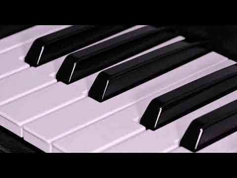 Nomakanjani by nathi ft vusi nova (piano tutorial)