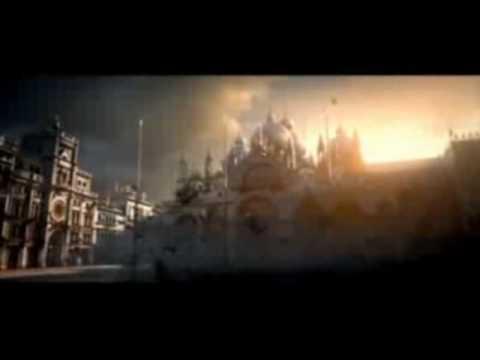 Assassins Creed ~ Lacrimosa Dominae