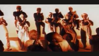 Download Video Soon And Very Soon   Brenda Fassie official clip MP3 3GP MP4