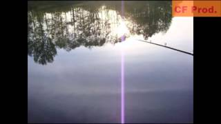 CF обзор Рыбалка 9мая 2015 река Матыра.