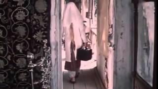 162, фильм Огненные дороги  2я часть  В поисках истины  1979
