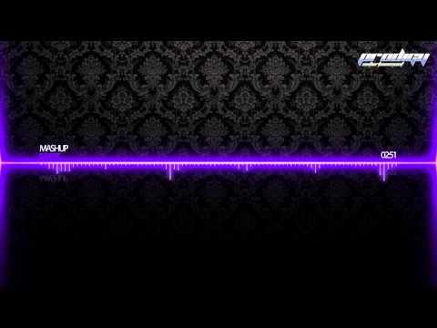 DJ Deepz - Mashup