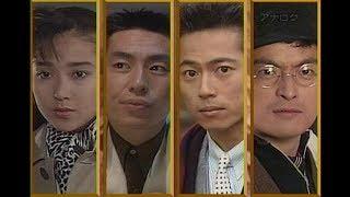 2009/07/13 放送.