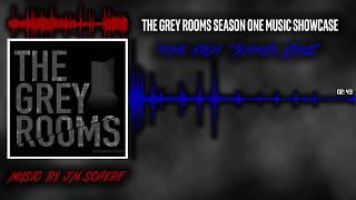 The Grey Rooms Season One Showcase | Horror & Suspense Dramatic Score