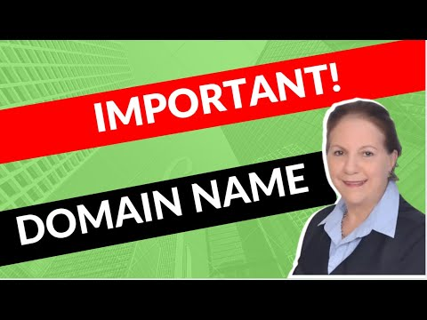 choose-a-perfect-domain-name-for-your-online-business