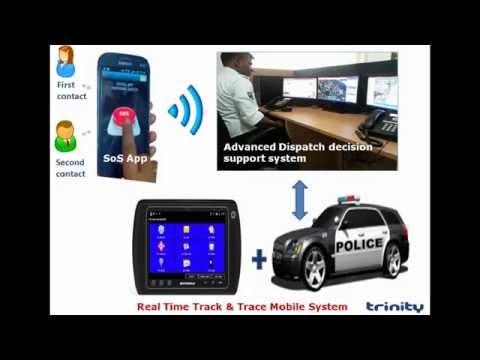 SURAKSHA-Bengaluru City Police - Apps on Google Play