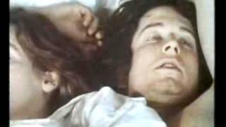 Video Haunted Summer trailer (Cannon Films) download MP3, 3GP, MP4, WEBM, AVI, FLV September 2017