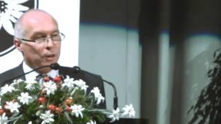 Congresso PATT 2012 (2a parte)