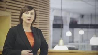 видео косметология владивосток