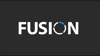 INOTEC Fusion DE