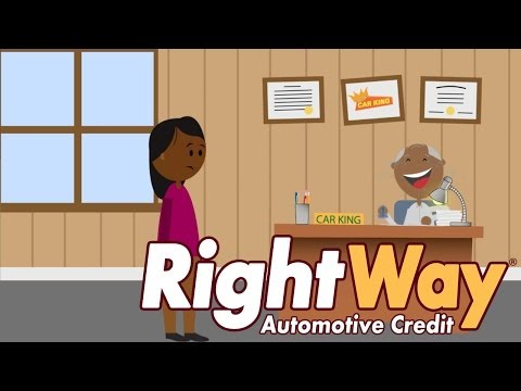 How to Get Approved for a Bad Credit Car Loan in Flint, MI