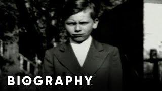 John Wayne Gacy - Childhood | Biography