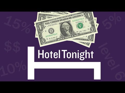 save-money-on-hotel-rooms-with-hoteltonight-and-ht-perks!