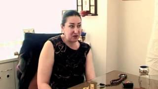 Черный приворот по фото(Магический видео портал: http://www.privoroty.su представляет: Известный парапсихолог госпожа Ната в видео
