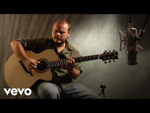 Andy McKee - Rylynn