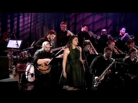 2017 New York Musical Theatre Showcase