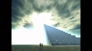 Bedrock - Heaven Scent (Yunus Güvenen Remix)