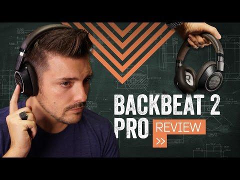 plantronics-backbeat-pro-2:-noise-canceling,-economy-style