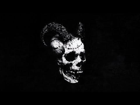 "*SOLD* (BRUTAL) SCARLXRD x Lezter Type Beat – ""BEAST"" | Ft. Smokepurpp | Free Type Beat 2019"